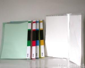 PP檔案夾